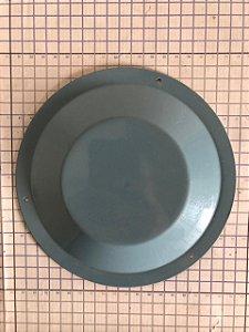 CALOTA PIPER AZUL - 451-783