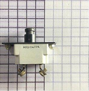 DISJUNTOR 35 AMP - 7271-3-35
