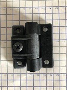 DOBRADIÇA PLASTICA GD PTA - E6-10-501-20