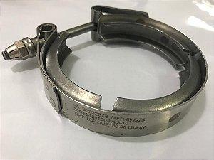 ABRACADEIRA TURBO - LW12125-3