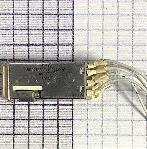 SWITCH - 90EA1C3FN122(A)R36