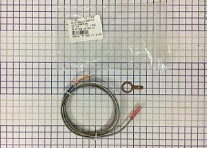 MGL CHT PROBE 12M SPARK PLUG - 11-05562