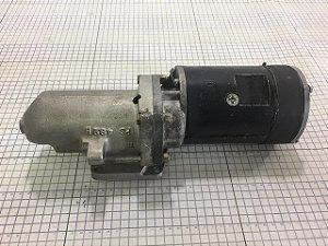 MOTOR ARRANQUE - MHB4016