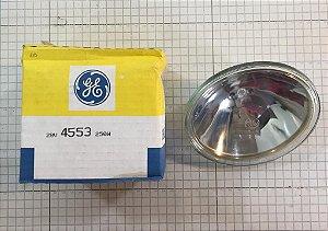 FAROL 250W 28V - GE4553