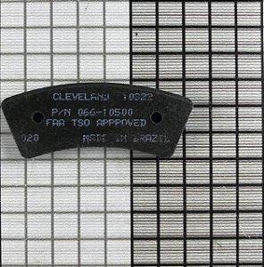 PASTILHA - 066-10500 (RA066-10500)