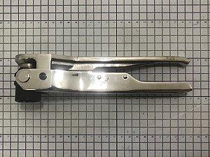 ALICATE PINO CONECTOR - 15500