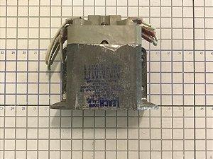 RELE 10 AMP.4 PDT 28 VDC - 9274-6205