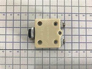 DISJUNTOR 5 AMP - 1600-041-00508