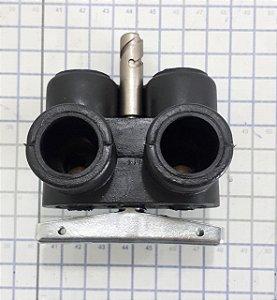CONECTOR - MS3349-1