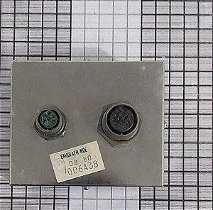 ADAPTADOR - CX-609/2