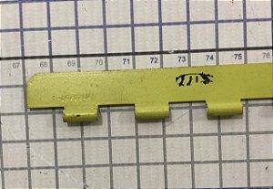 DOBRADIÇA - MS20275-3