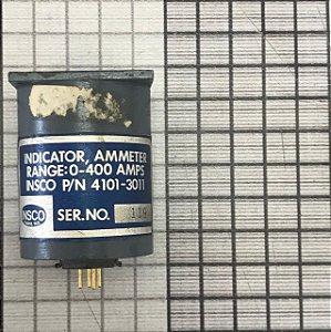 INDICADOR - 4101-3011