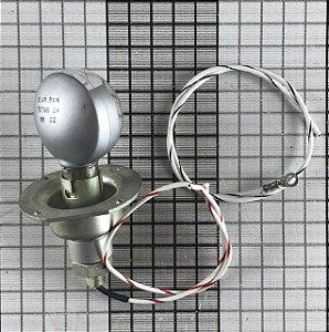 LAMPADA - 52000-28A