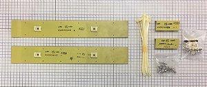 KIT - SB550-30-2