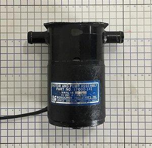 MOTOR - 17000-141