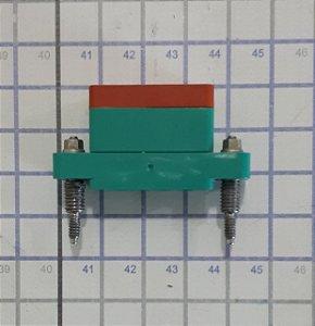 CONECTOR - RSE-116141