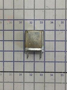CRISTAL - 10972-OT