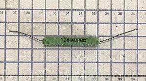 RESISTOR - LD0174