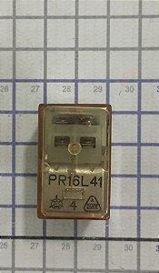 BOBINA - PR16L41