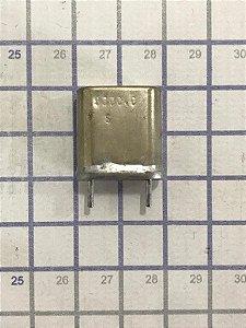 CRISTAL - 9300-OT