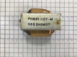 TRANSFORMADOR - P11821-107-M