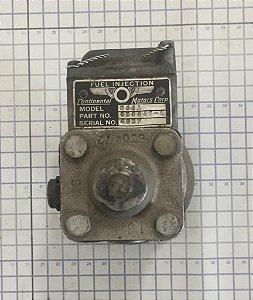 BOMBA COMBUSTIVEL - 630947-1