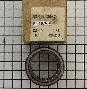 ROTULA - HJ182616 (004003-1)