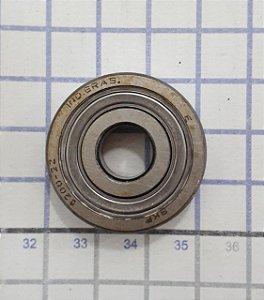 ROLAMENTO - 6200-2Z