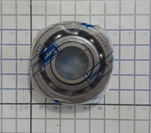 ROLAMENTO - MRC304R (MRC304B)