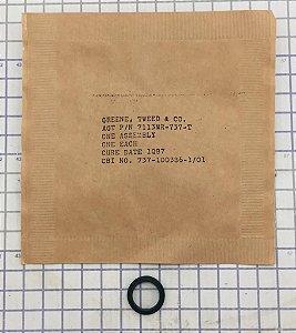 ANEL VEDAÇÃO - 7113MR-737-T