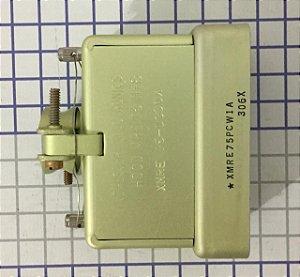 CONECTOR - XMR75-0300X