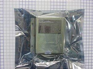 Adaptador Caixa Áudio AA36-100