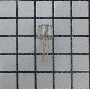 TRANSISTOR - 2N4427   ( 2N4427/SRF2668  ) ( SRF2668 )