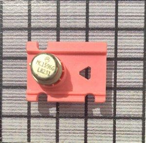 CIRCUITO INTEGRADO - MC1596G