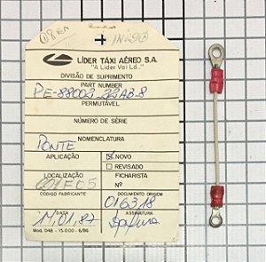METALIZAÇÃO - PE88002-22AB8