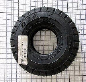 PNEU 10X3.50-4 04PR - 06-08100
