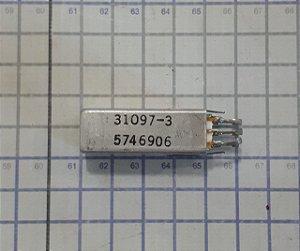 SWITCH - 31097-3