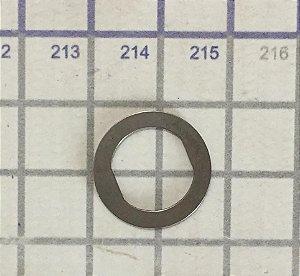 CALÇO - A11271