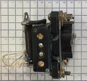 RELE - 6141-H-82