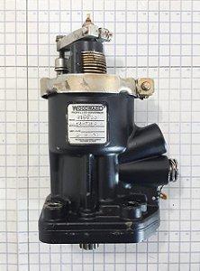 GOVERNADOR - 210658