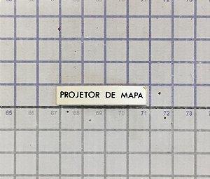 INSCRIÇÃO TÉCNICA - 820-00001-11