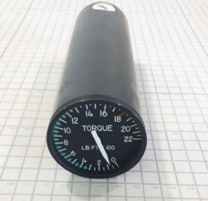 INDICADOR TORQUE - SE-0C2B
