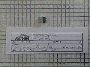 INDICADOR - 654-5202-123