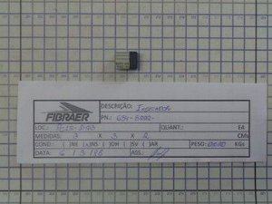 INDICADOR - 654-5202-137