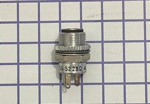 SWITCH - 59-52280-8022