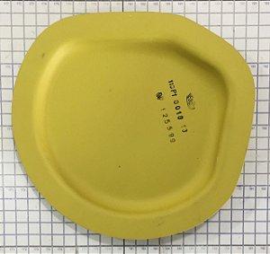 CHAPA - 110P1-0010-13