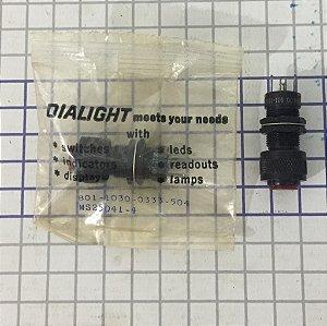LAMP - MS25041-4