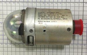 STROBE CAUDA - 30-1197-9