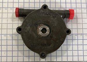 CAIXA CONTROLE - 6805-7
