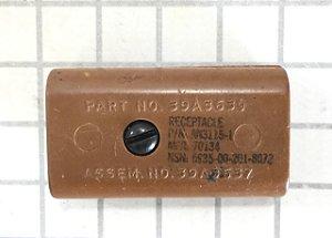 CONECTOR - 39A3637